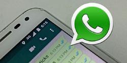 Cara Kepo Pesan WhatsApp Dibaca Pacar Meski Centang Biru Dimatikan