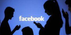 Status Di Facebook Menurut Penelitian Bisa Perlihatkan Kondisi Jiwamu