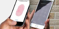 Cara Cerdas Manfaatkan Fingerprint Selain untuk Buka Lockscreen
