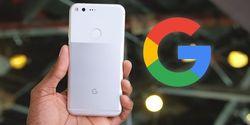 Smartphone Google Pixel Original Hanya Dijual Rp 3 Juta, Berminat?