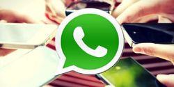 Trik Mudah Terbebas dari Grup WhatsApp yang Berisik Tanpa Left Group