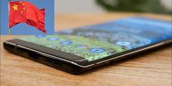 Tiongkok Jadi Negara Pertama yang Menikmati Nokia 8 Sirocco