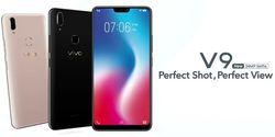 Pre-Order Vivo V9 Bisa Dilakukan di 4 Platform Toko Online Ini