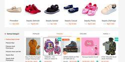 4 Trik Jualan Produk di Shopee Agar Cepat Laku, Jangan Hanya Pasrah