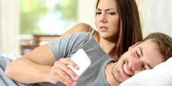 3 Aplikasi Ini Bisa Cegah Perselingkuhan Dengan Pelakor, Coba Yuk!