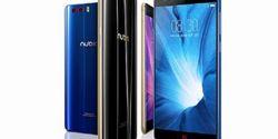 Spesifikasi Nubia Z17 Mini, Hape RAM 6GB yang Siap Masuk Indonesia