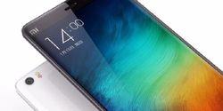 Xiaomi Redmi 5 Plus Kebagian ROM MIUI 9.5, Makin Mantap Kinerjanya?