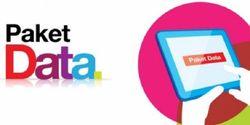 Yuk Intip Daftar Paket Internet Rp 50 Ribuan Untuk Semua Provider