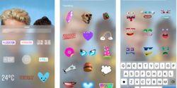 Instagram Kembalikan Fitur GIF Ke Insta Story, Yuk Coba Dicek!