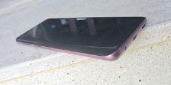Inilah Kelebihan dan Kekurangan Samsung Galaxy S9 (Kesan Pertama)