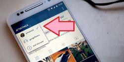 Cara Gunakan 2 Akun Instagram di Hape Android, Gampang Banget!