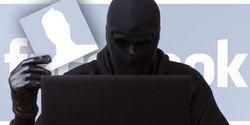 Jumlah Data Facebook yang Dicuri di Berbagai Negara, Indonesia Juga?