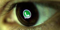 ChatWatch, Aplikasi Mata-Mata yang Masih Berkeliaran di Android