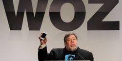 Pendiri Apple Juga Minta Masyarakat untuk Tinggalkan Facebook