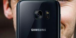 Divisi Polandia Bocorkan Keberadaan Samsung Galaxy A6 dan A6 Plus