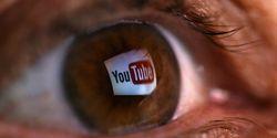 Tips Mudah Bebas Nonton Youtube Sepuasnya Tanpa Beli Kuota