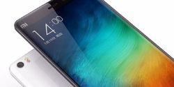3 Jagoan Baru Xiaomi Yang Siap Rilis dan Layak Ditunggu Kedatangannya