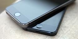 Harga iPhone 5S Turun Drastis, Kinerjanya Setara Android Octa Core?