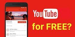 Operator Ini Tawarkan Bonus Kuota Youtube, Bisa Nonton Sepuasnya