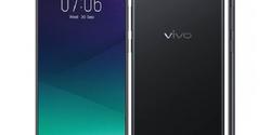 Spesifikasi Vivo Y71, Hape 2 Jutaan yang Baru Masuk Indonesia