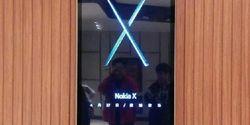 Smartphone Nokia X Comeback dan Siap Meluncur 24 April Mendatang