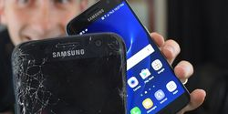 Selain Layar, Beberapa Komponen Smartphone Ini Juga Sering Rusak