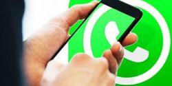 Yuk Sadap WhatsApp Pasangan atau Anak, Cegah Dari Perilaku Menyimpang