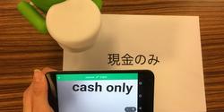 Microsoft Translator, Aplikasi Bebas Translate Meski Sedang Offline