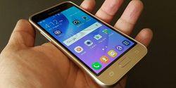 Ada Promo Samsung Galaxy J1 (2016) Rp 999 Ribu, Cek Tanggalnya!
