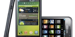 Penasaran Spesifikasi Samsung Galaxy S1? Moyangnya Galaxy S9