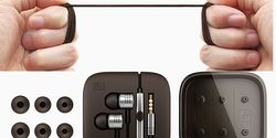 3 Langkah Mudah Cek Headset Xiaomi Original atau Tidak, Jangan Ketipu!