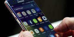 Deretan Hape Samsung Di Flash Sale di Lazada, Lebih Murah Loh