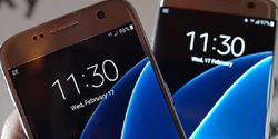 Samsung Galaxy S7 dan S7 Edge Siap Cicipi Android Oreo Bulan Depan