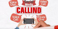 Callind, Aplikasi Chatting Karya Anak Bangsa Pesaing Berat WhatsApp