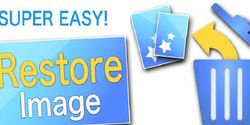Restore Image Apps, Solusi untuk Mengembalikan Foto Terhapus di Hape