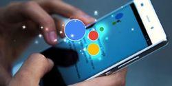 Inilah 5 Kelebihan Google Assistant, Belum Banyak yang Tahu Nih