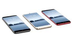 Meizu 15, 15 Pro dan 15 Lite Meluncur dengan Spesifikasi Aduhai