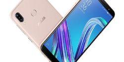 Spesifikasi Asus Zenfone Max M1, Tak Kalah dari Zenfone Max Pro M1