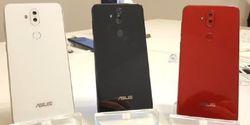 Yuk Intip Harga Asus Terbaru, Zenfone Max Pro M1, 5Q dan Max M1