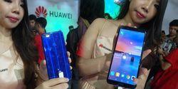 Jajaran Handphone Kamera Terbaik Harga Rp 2 Jutaan  di Tahun 2018