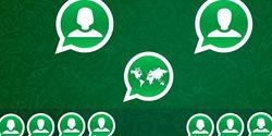Duh, WhatsApp Bakal Batasi Pengguna Berusia Minimal 16 Tahun?