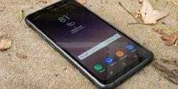 Rumor Spesifikasi Samsung Galaxy S9 Active, Baterainya 4000 mAh