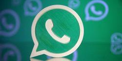 WhatsApp Uji Coba Fitur Baru,  Bisa Kembalikan Foto yang Telah Dihapus
