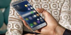 Hape Yang Cocok Untuk Internet 4G Unlimited Smartfren dan Cara Daftar