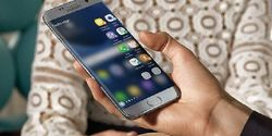 Operator CDMA Ceria Kini Layani 4G untuk Pedesaan, Seru Banget Kan