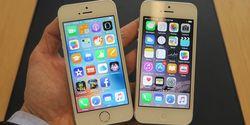 4 Hape Android Murah yang Bikin Kamu Nyesel Beli iPhone, Cek Dulu Aja