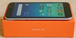 Perbandingan Harga Xiaomi Redmi 5A saat Flash Sale dan Non Flash Sale