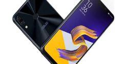 Skor AnTuTu Asus Zenfone 5Z Kalahkan Xiaomi Mi Mix 2S, Layak Lirik?