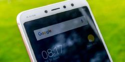 Begini Penampakan Xiaomi Redmi S2 yang Muncul di Eropa (Update)