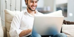 Xl Tawarkan Internet Unlimited Bertarif Rp 300 Ribu per bulan